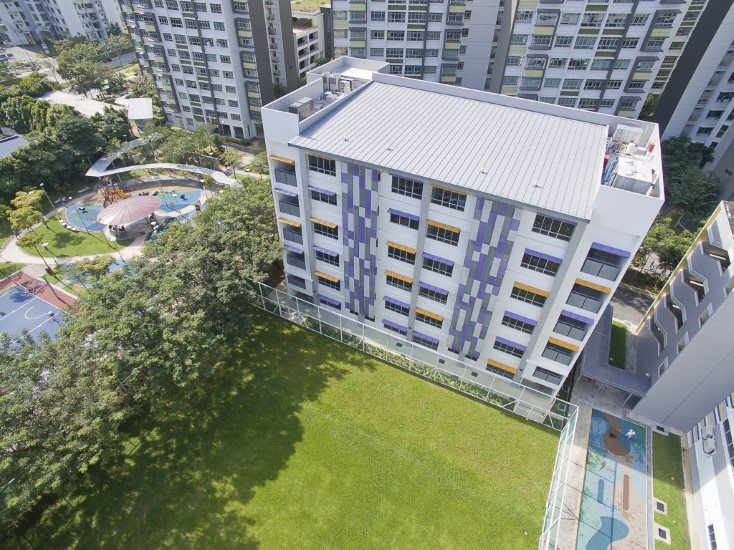 punggol-view-primary-school-PVPS_dji_011