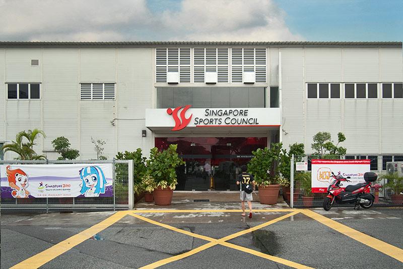 SSC (1)