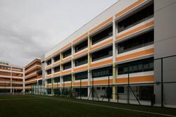 riverside-primary-school-FACADE 02 RS