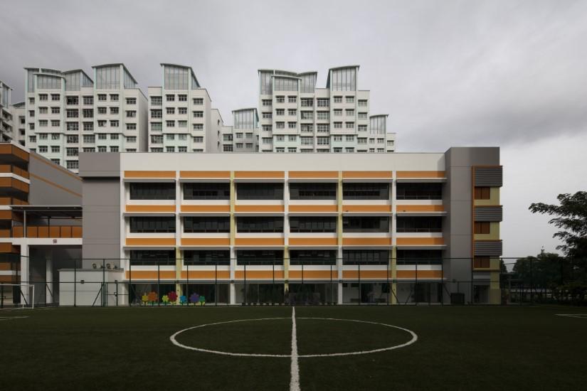 riverside-primary-school-FACADE 03 RS