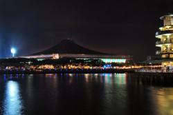 SG-Indoor-Stadium