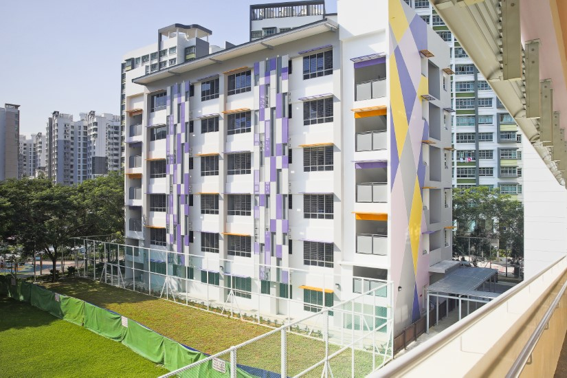 punggol-view-primary-school-PVPS_615a796