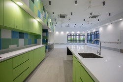 bukit-batok-nursing-615A7975_8MP