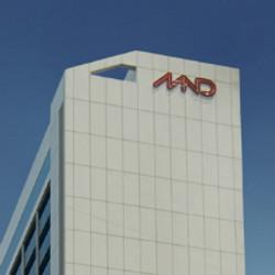MND4_edited