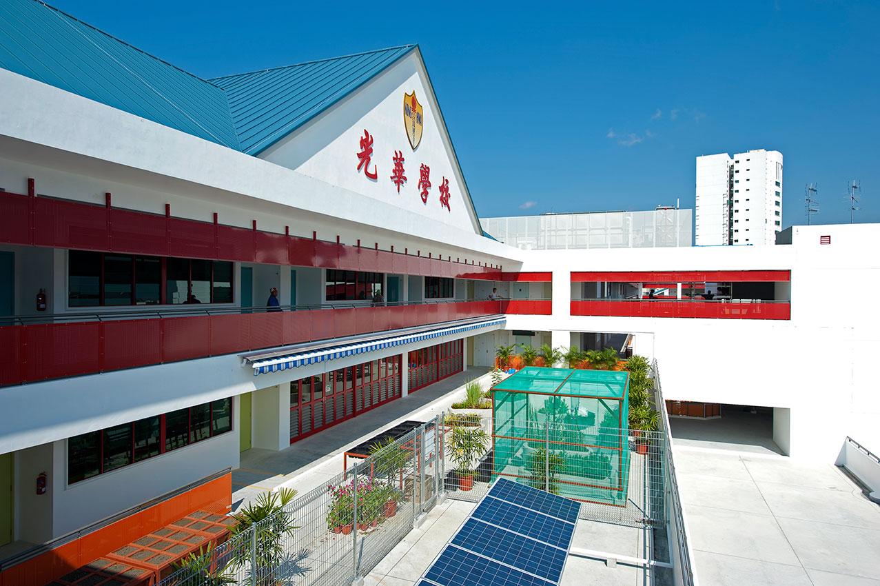 KONG HWA (2).jpg