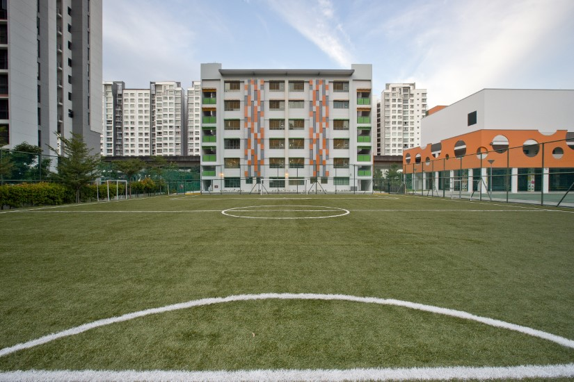 punggol-green-primary-school-PGPS_615a87