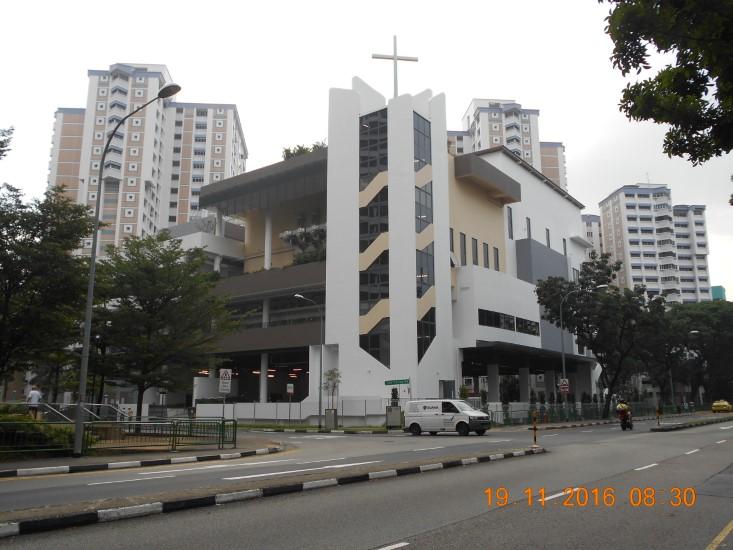 jurong-christian-church-DSCN2779