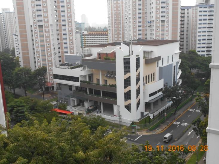 jurong-christian-church-DSCN2778