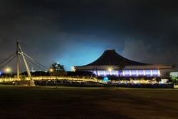 SG-Indoor-Stadium2