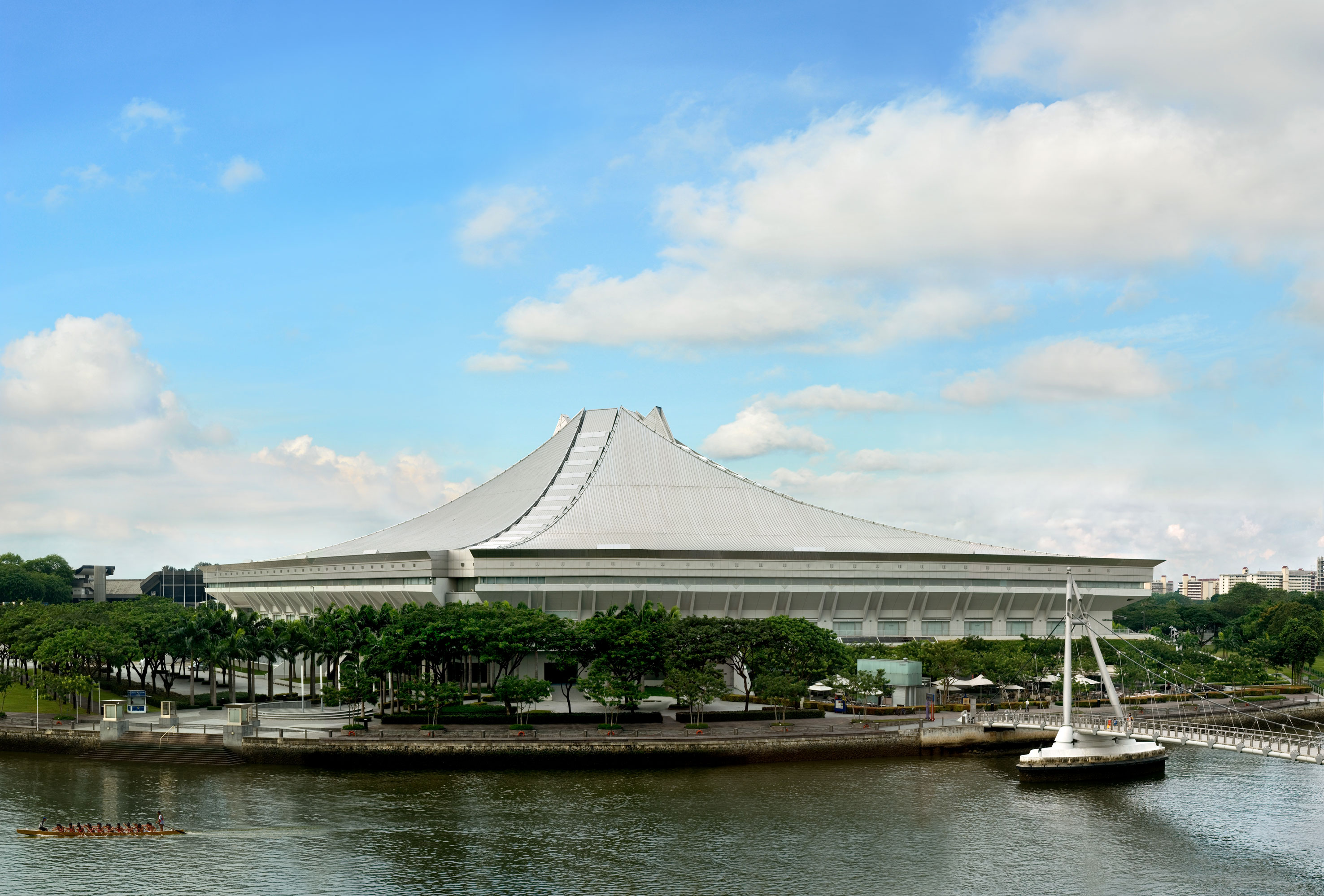 SG-Indoor-Stadium3