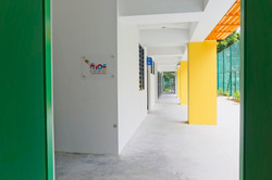 sengkang-green-primary-school-SKGPS_615a
