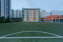 punggol-green-primary-school-PGPS_Nite_6