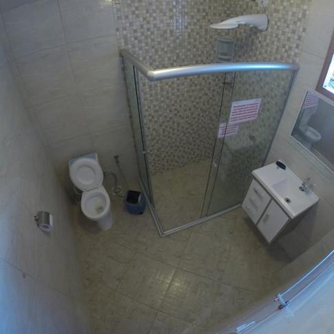 banheiro master 8
