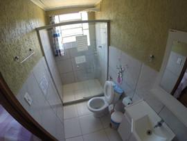 banheiro quarto grande 5