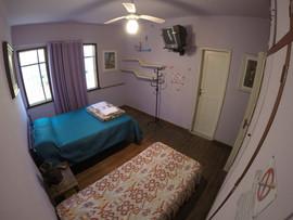 quarto grande 2