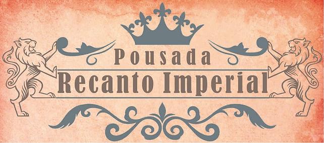 LOGO POUSADA.png