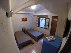 quarto grande solteiro 10