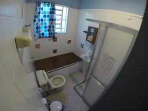 banheiro quarto grande 2