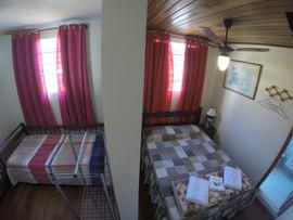 quarto grande 2 ambientes 5