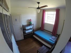 quarto c/2 ambientes 5