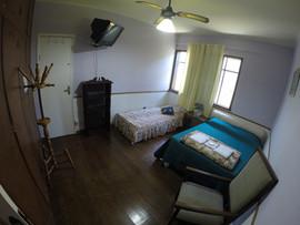 quarto grande 1