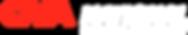 CNA-header-logo.png