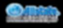 Logo_Allstate.png