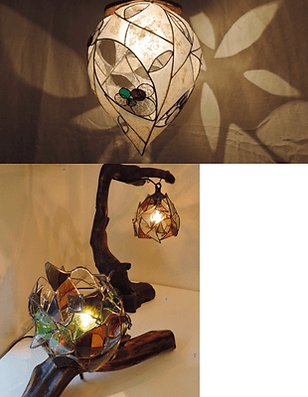 lamps-min.png