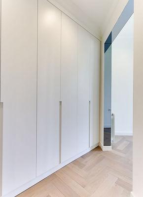 08-piso_alquiler_rc_63_4_2_eixample_barc