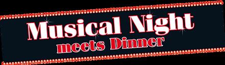 Dinner_Headline1.png