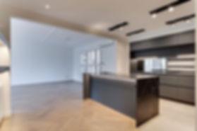 07-piso_alquiler_rc_63_4_1_eixample_barc
