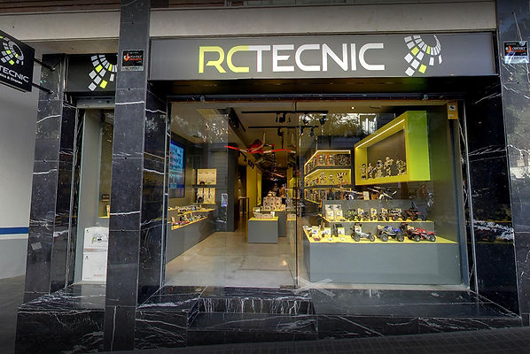 rc tecnic 1.jpg