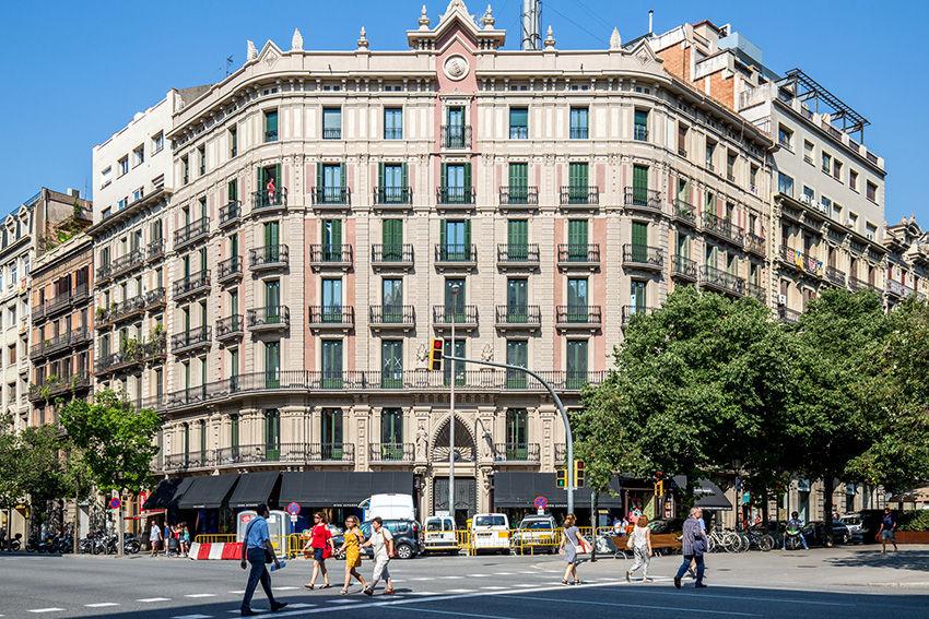 Promoción de viviendas en Rambla Catalunya, Etapa 2.jpg