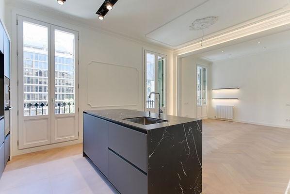 01-piso_alquiler_rc_63_4_2_eixample_barc