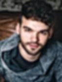 mf-photography-quintense-martin-20170225