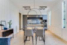 04-piso_alquiler_rc_63_1_2_eixample_barc