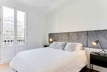 16-piso_alquiler_rc_63_1_2_eixample_barc