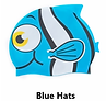 blue hats fish.png