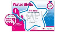 Water-Skills-1-WS.jpg