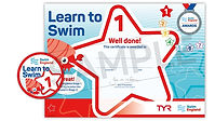 Learn-to-Swim-Stage-1-WS.jpg