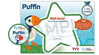 Puffin-Award-WS.jpg