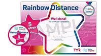 Rainbow-Distance-Award-5m-WS.jpg