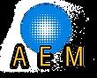 AEM Logo.png