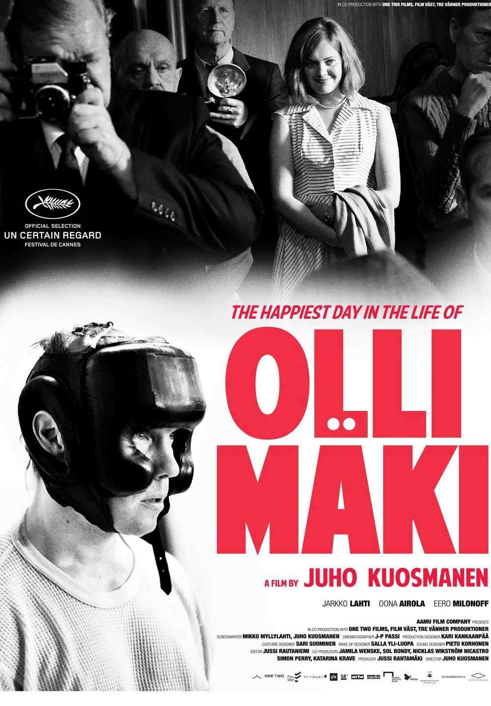 Olli Maki