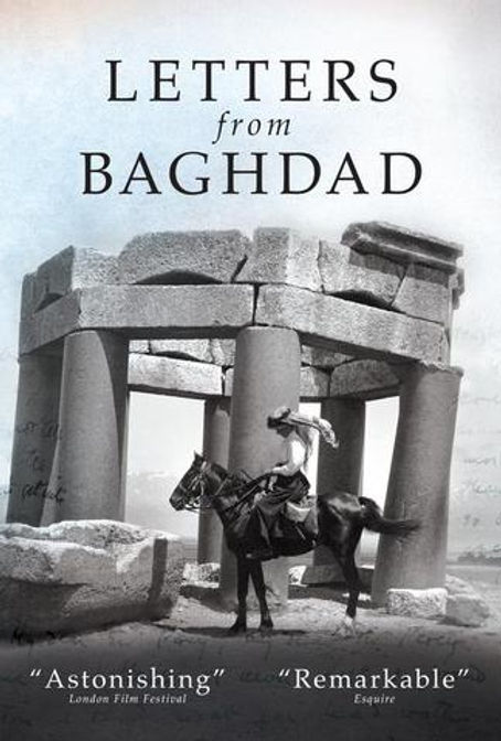 Letters from Bagdad.jpg