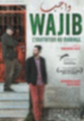 Wajib.jpg