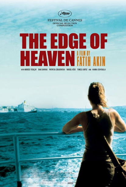 Edge of Heaven.jpg