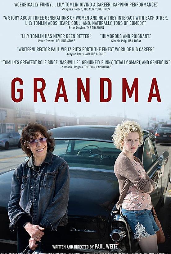Grandma 1.jpg