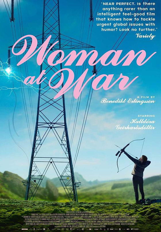 Woman-at-War.jpg
