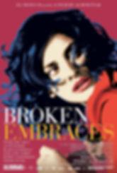 broken-embrace_image2.jpg